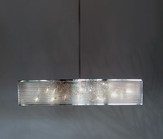 HARCO LOOR,Pendant Lights,ceiling,ceiling fixture,lamp,light,light fixture,lighting
