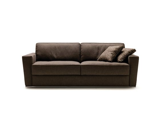 Milano Bedding,Beds,beige,brown,couch,furniture,leather,loveseat,room,sofa bed,studio couch