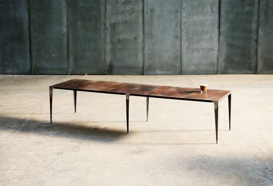 Heerenhuis,Coffee & Side Tables,coffee table,furniture,outdoor table,table