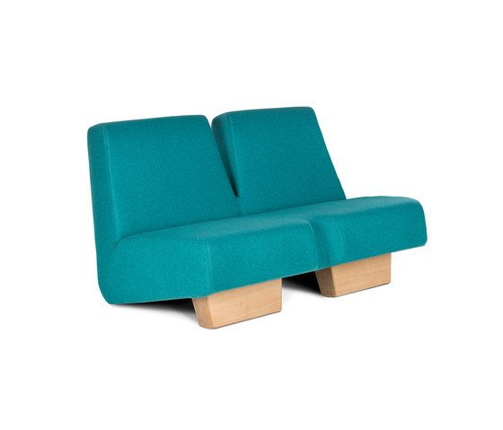 Lensvelt,Sofas,chair,furniture,teal,turquoise