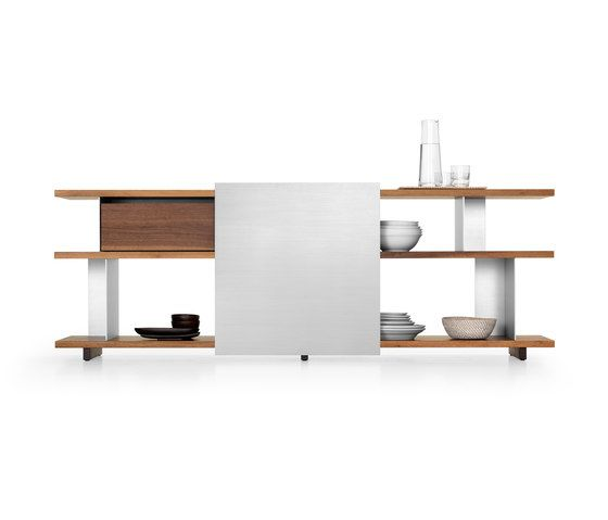 https://res.cloudinary.com/clippings/image/upload/t_big/dpr_auto,f_auto,w_auto/v2/product_bases/sibora-sideboard-by-girsberger-girsberger-andreas-pfister-lars-villiger-clippings-6342682.jpg