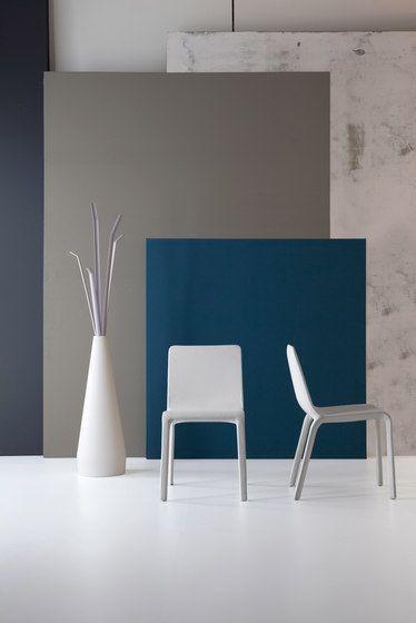 Bonaldo,Dining Chairs,automotive design,chair,design,furniture,interior design,lighting,material property,room,table,white