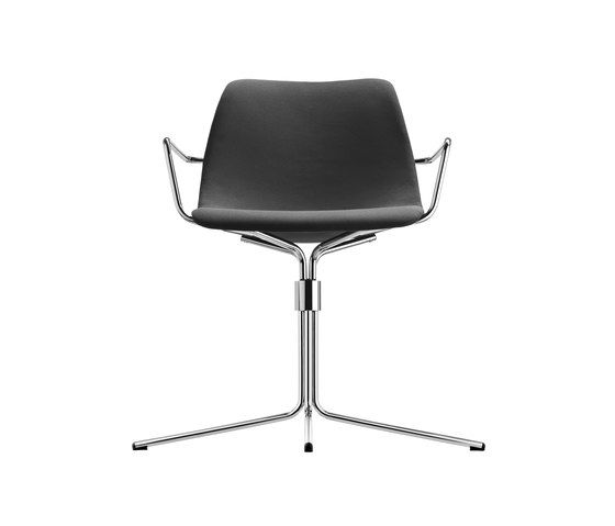 BRUNE,Dining Chairs,chair,furniture,office chair