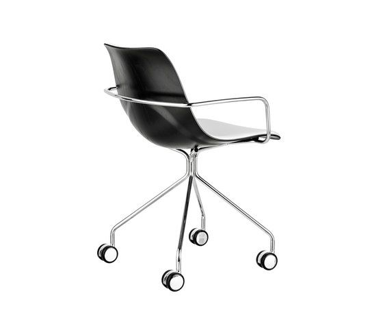 BRUNE,Office Chairs,chair,furniture,product