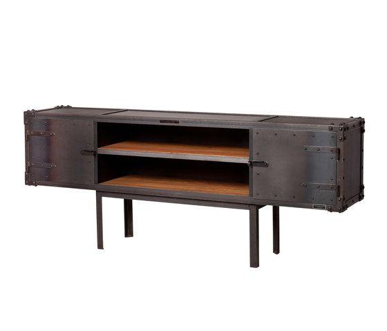 Noodles Noodles & Noodles Corp.,Cabinets & Sideboards,desk,furniture,sideboard,table