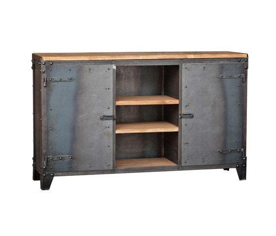 Noodles Noodles & Noodles Corp.,Cabinets & Sideboards,cupboard,drawer,furniture,hutch,shelf,sideboard,wood