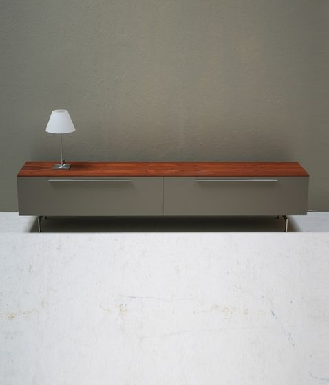 Arco,Cabinets & Sideboards,floor,furniture,rectangle,shelf,table,wall