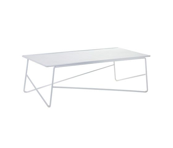 Serax,Coffee & Side Tables,coffee table,desk,furniture,outdoor table,rectangle,sofa tables,table