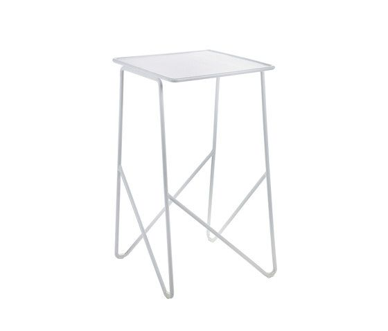 Serax,Coffee & Side Tables,end table,furniture,outdoor table,stool,table