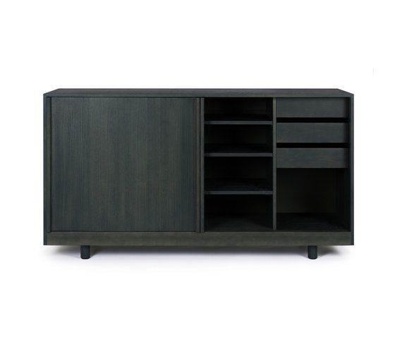 https://res.cloudinary.com/clippings/image/upload/t_big/dpr_auto,f_auto,w_auto/v2/product_bases/sideboard-with-sliding-doors-by-bautier-bautier-marina-bautier-clippings-6411482.jpg