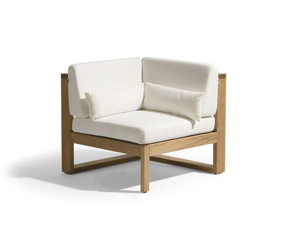 Manutti,Outdoor Furniture,beige,chair,furniture,outdoor furniture,product