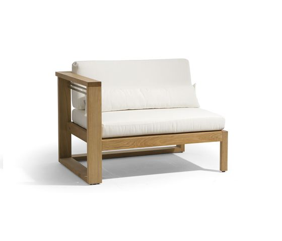 Manutti,Outdoor Furniture,chair,furniture,table