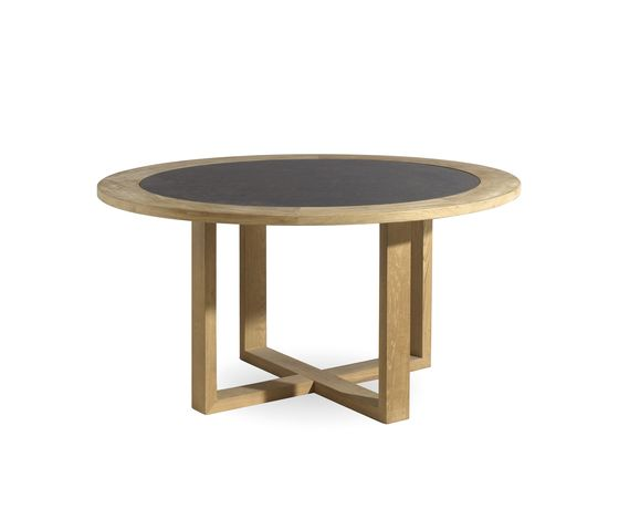 Manutti,Dining Tables,coffee table,end table,furniture,outdoor table,table