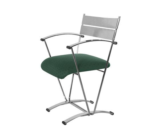 Ghyczy,Dining Chairs,chair,folding chair,furniture