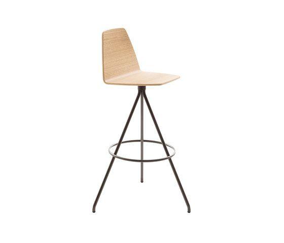 Discipline,Stools,bar stool,beige,chair,furniture,table,wood