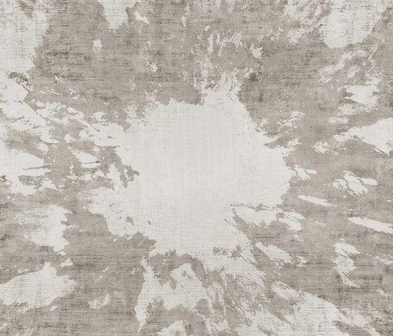 Henzel Studio,Rugs,beige,floor,grey,pattern,wall,white