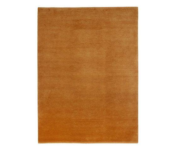REUBER HENNING,Rugs,beige,brown,orange,rectangle,rug,tan,wood