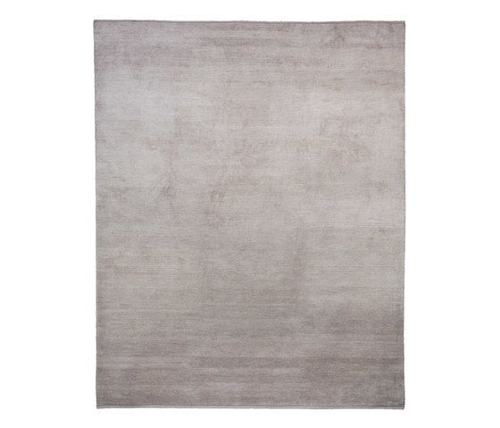 REUBER HENNING,Rugs,beige,brown,grey,rug