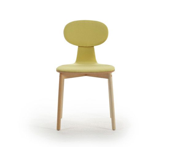 Sancal,Dining Chairs,chair,furniture