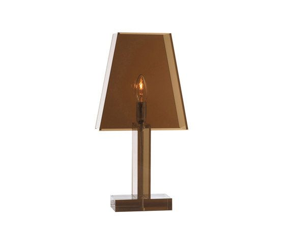Bsweden,Table Lamps,lamp,lampshade,light fixture,lighting,lighting accessory,metal,table