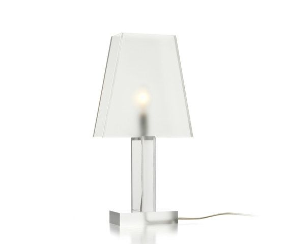 Bsweden,Table Lamps,lamp,lampshade,light,light fixture,lighting,lighting accessory,sconce,table