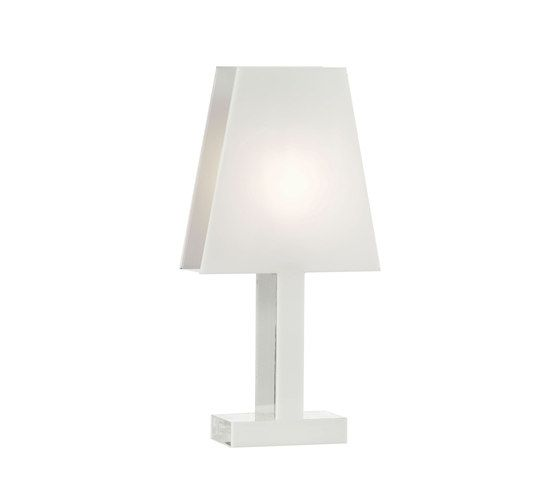 Bsweden,Table Lamps,lamp,lampshade,light,light fixture,lighting,lighting accessory,table,white