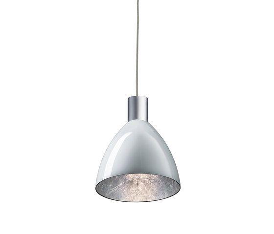 BRUCK,Pendant Lights,ceiling,ceiling fixture,lamp,light,light fixture,lighting,track lighting