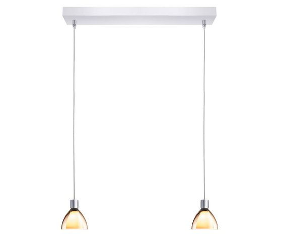 https://res.cloudinary.com/clippings/image/upload/t_big/dpr_auto,f_auto,w_auto/v2/product_bases/silva-neo-set-led-110-color-duo-550-pd-s-by-bruck-bruck-clippings-2987682.jpg
