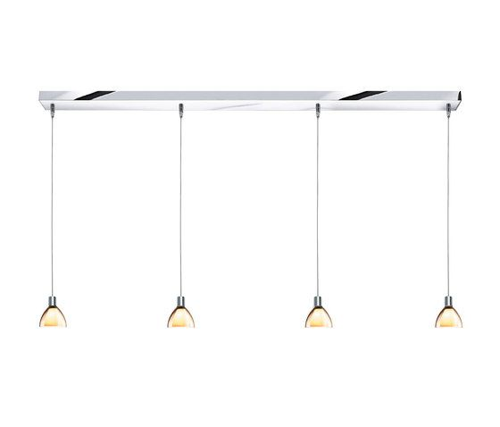 BRUCK,Pendant Lights,ceiling fixture,lighting,table