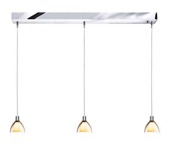 BRUCK,Pendant Lights,ceiling fixture,light fixture,lighting