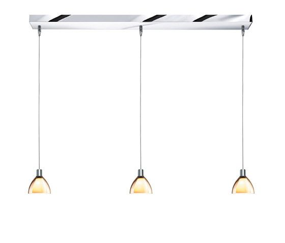 https://res.cloudinary.com/clippings/image/upload/t_big/dpr_auto,f_auto,w_auto/v2/product_bases/silva-neo-set-led-110-color-trio-550-pd-s-by-bruck-bruck-clippings-6549392.jpg