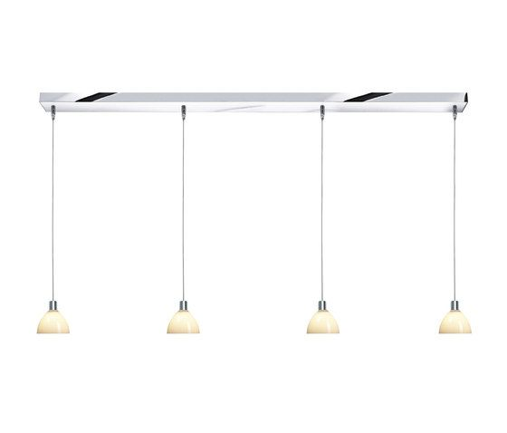 BRUCK,Pendant Lights,ceiling fixture,furniture,light fixture,lighting,table
