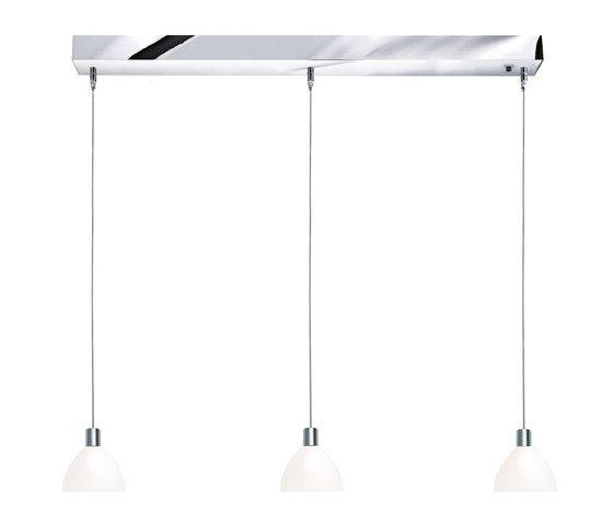 BRUCK,Pendant Lights,furniture,shade,table