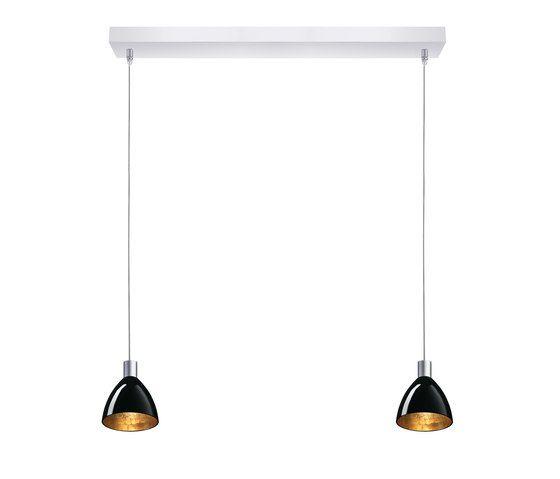 BRUCK,Pendant Lights,ceiling fixture,lamp,light fixture,lighting