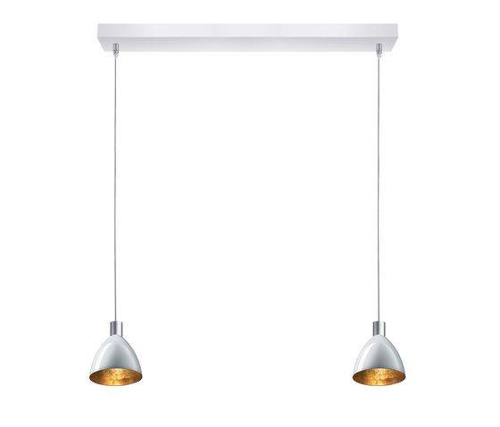 BRUCK,Pendant Lights,ceiling,ceiling fixture,lamp,light fixture,lighting,track lighting