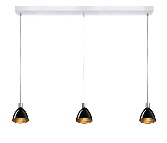 BRUCK,Pendant Lights,ceiling,ceiling fixture,lamp,light fixture,lighting,track lighting