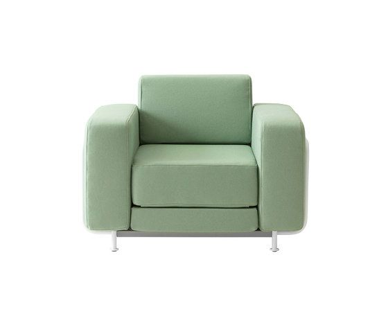https://res.cloudinary.com/clippings/image/upload/t_big/dpr_auto,f_auto,w_auto/v2/product_bases/silver-chair-by-softline-as-softline-as-stine-engelbrechtsen-clippings-1935912.jpg
