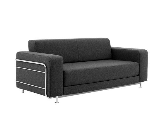 https://res.cloudinary.com/clippings/image/upload/t_big/dpr_auto,f_auto,w_auto/v2/product_bases/silver-sofa-by-softline-as-softline-as-stine-engelbrechtsen-clippings-1683092.jpg
