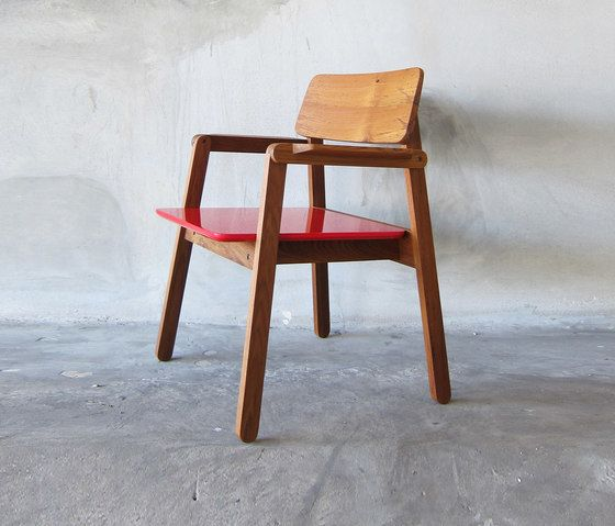 TAKEHOMEDESIGN,Dining Chairs,chair,furniture,plywood,wood