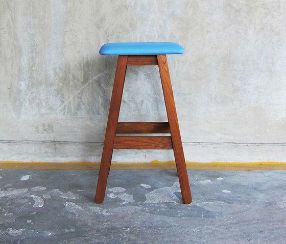 TAKEHOMEDESIGN,Stools,bar stool,furniture,stool