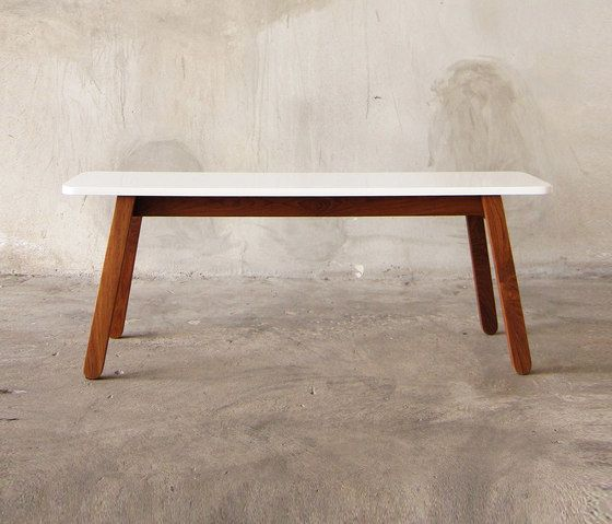TAKEHOMEDESIGN,Benches,coffee table,floor,furniture,plywood,rectangle,sofa tables,table,wood,wood stain