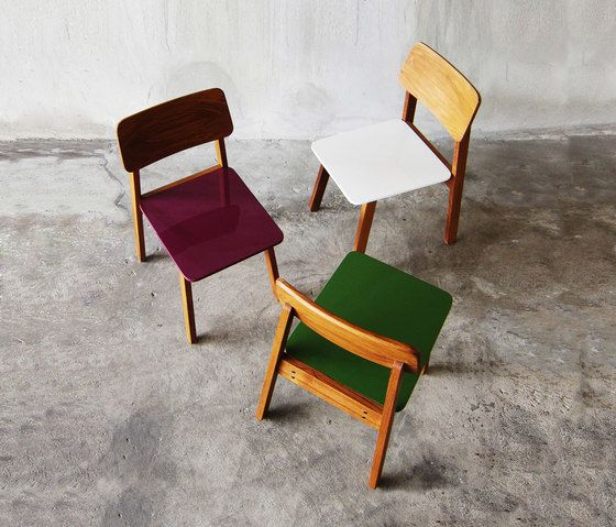 TAKEHOMEDESIGN,Dining Chairs,chair,design,furniture,table,wood
