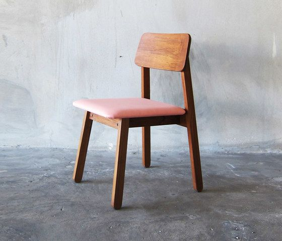 TAKEHOMEDESIGN,Dining Chairs,chair,design,furniture,material property,plywood,wood