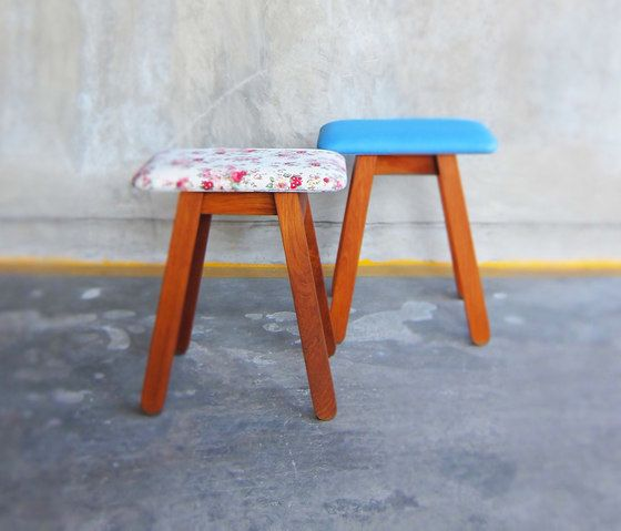 TAKEHOMEDESIGN,Stools,bar stool,chair,furniture,stool,table