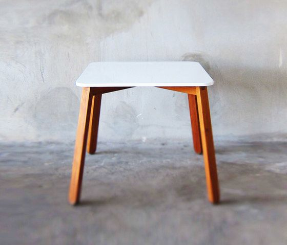 TAKEHOMEDESIGN,Dining Tables,furniture,material property,plywood,stool,table,wood,wood stain