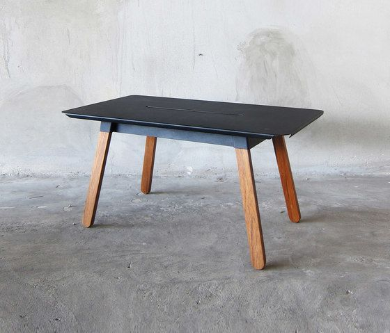 TAKEHOMEDESIGN,Coffee & Side Tables,coffee table,design,desk,furniture,outdoor table,plywood,rectangle,table,wood,wood stain