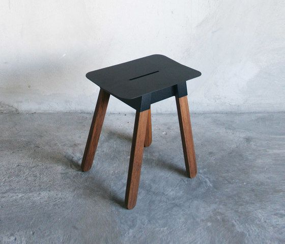 https://res.cloudinary.com/clippings/image/upload/t_big/dpr_auto,f_auto,w_auto/v2/product_bases/sim-steel-stool-by-takehomedesign-takehomedesign-paphop-wongpanich-clippings-3246142.jpg