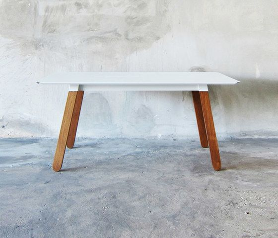 TAKEHOMEDESIGN,Dining Tables,coffee table,desk,furniture,table,wood