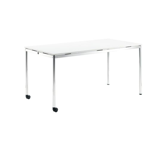 HOWE,Office Tables & Desks,desk,furniture,line,outdoor table,rectangle,sofa tables,table