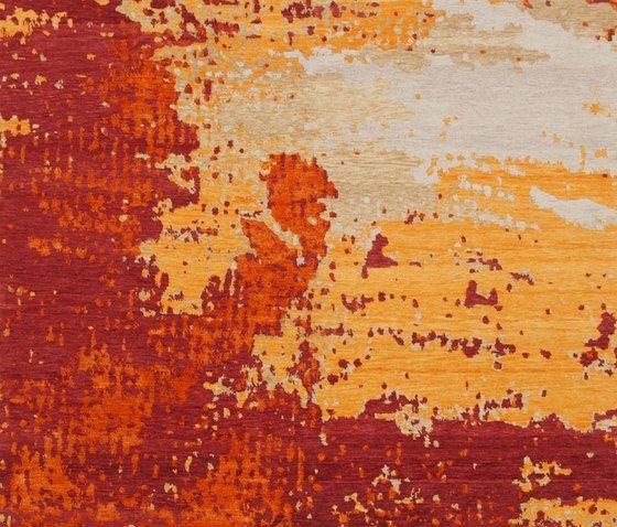 Living Divani,Rugs,brown,orange,rust,wood